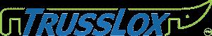 Trusslox 300x52 1