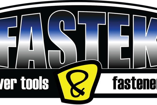 Fastek Logo