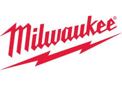 Milwaukee sm Logo