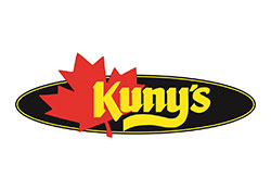 Kunys sm Logo