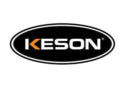 Keson sm Logo