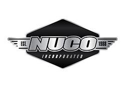 Nuco sm Logo