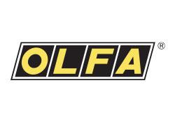 OLFA sm Logo