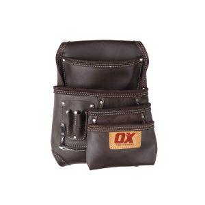 OX P260705