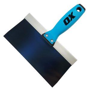 OX P530408