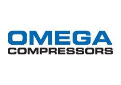 Omega sm Logo