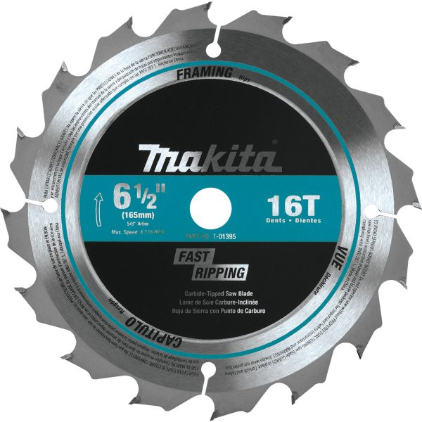 T 01395