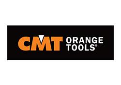 CMT sm Logo