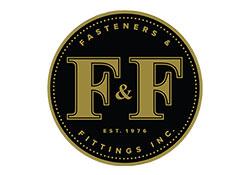 FF sm Logo