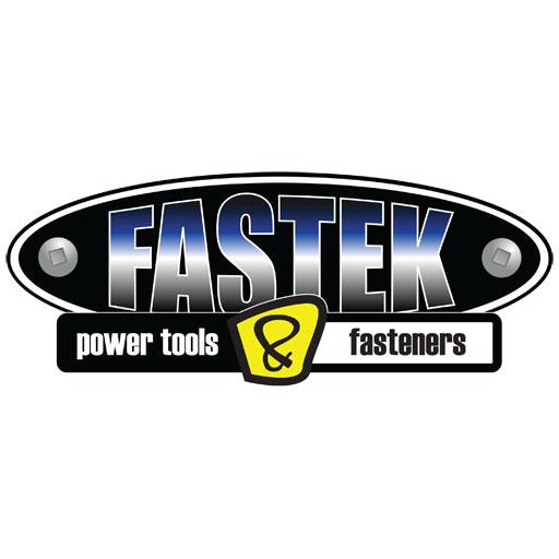 Fastek Inc