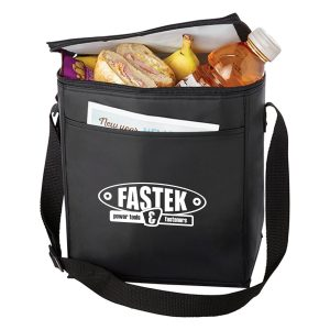 Fastek Lunch Bag