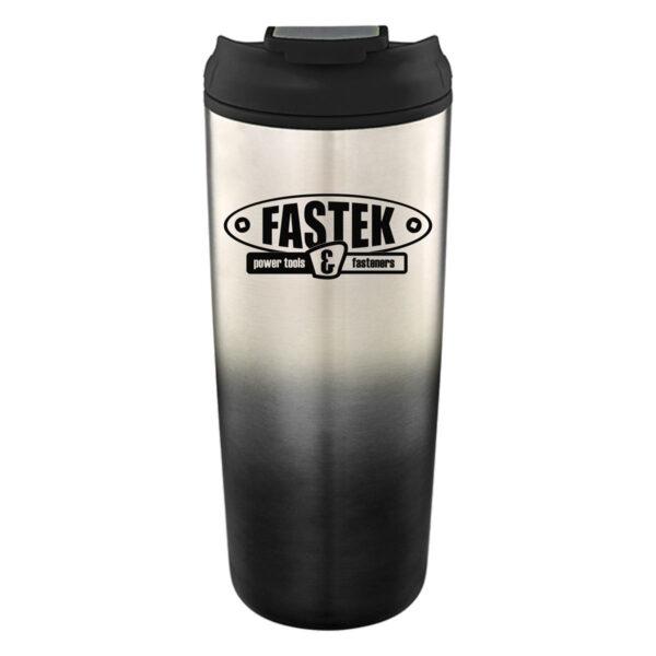 Fastek Mug