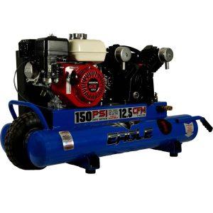 TT55G