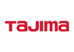 Tajima sm Logo