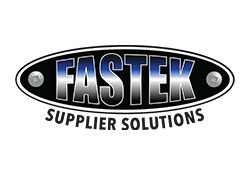 Fastek Supplier Solutions sm Logo