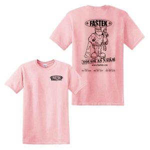 pink-tshirt
