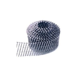 2.1mm Conical Collated Coil Nail