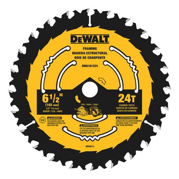 DWA161218