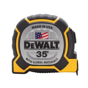 DWHT36235S
