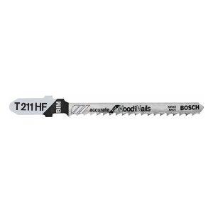 T211HF