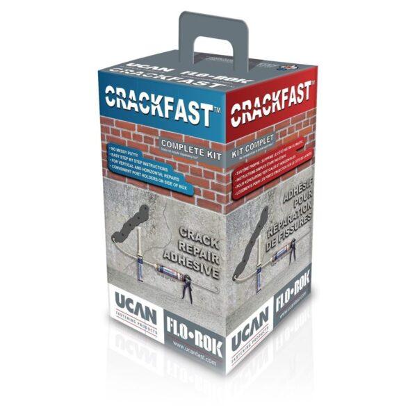 crackfast