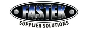 Fastek Supplier Solutions
