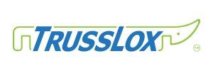 TrussLox