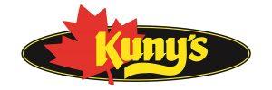 Kuny's