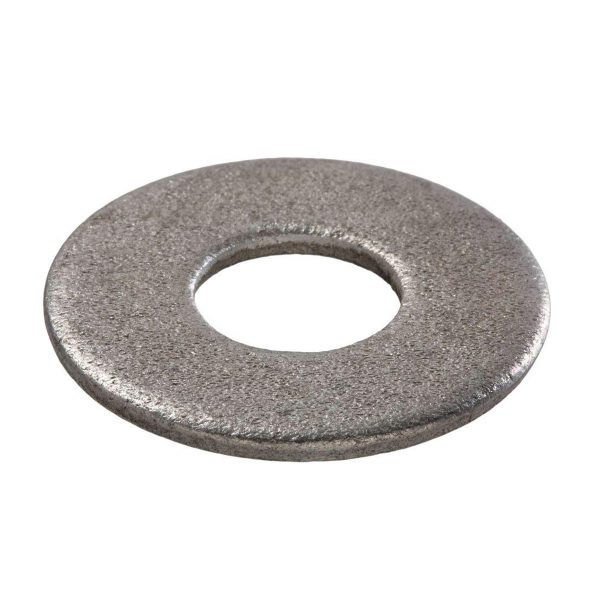 FLAT-WASHER-HDG