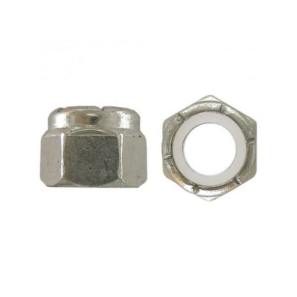 GR2-NYLON-INSERT-LOCK-NUTS-ZINC