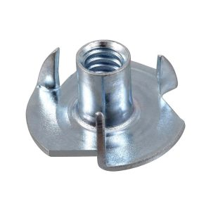 STEEL-4-PRONG-T-NUTS