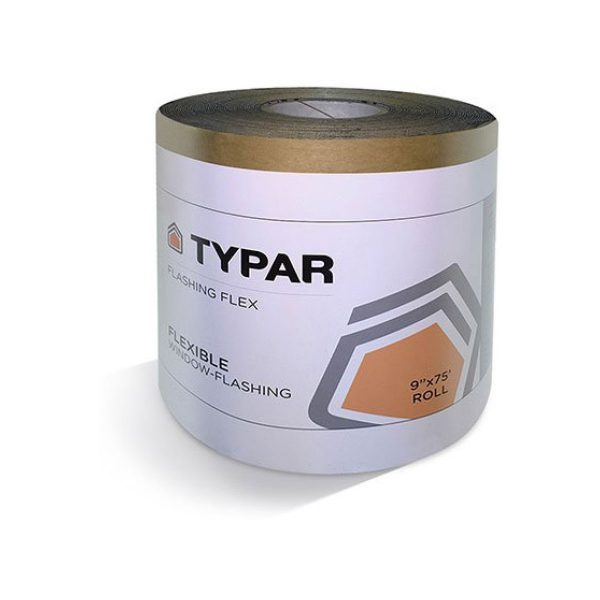TYPAR-FLEX-Product-Roll