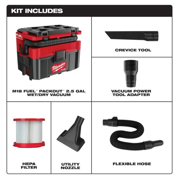0970-20_Kit-Includes