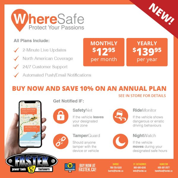 Product-Plans-for-WhereSafe