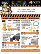 Safety-Equipment-Supplies-Promotion-January-2020