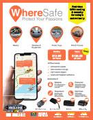 WhereSafe-GPS-Flyer