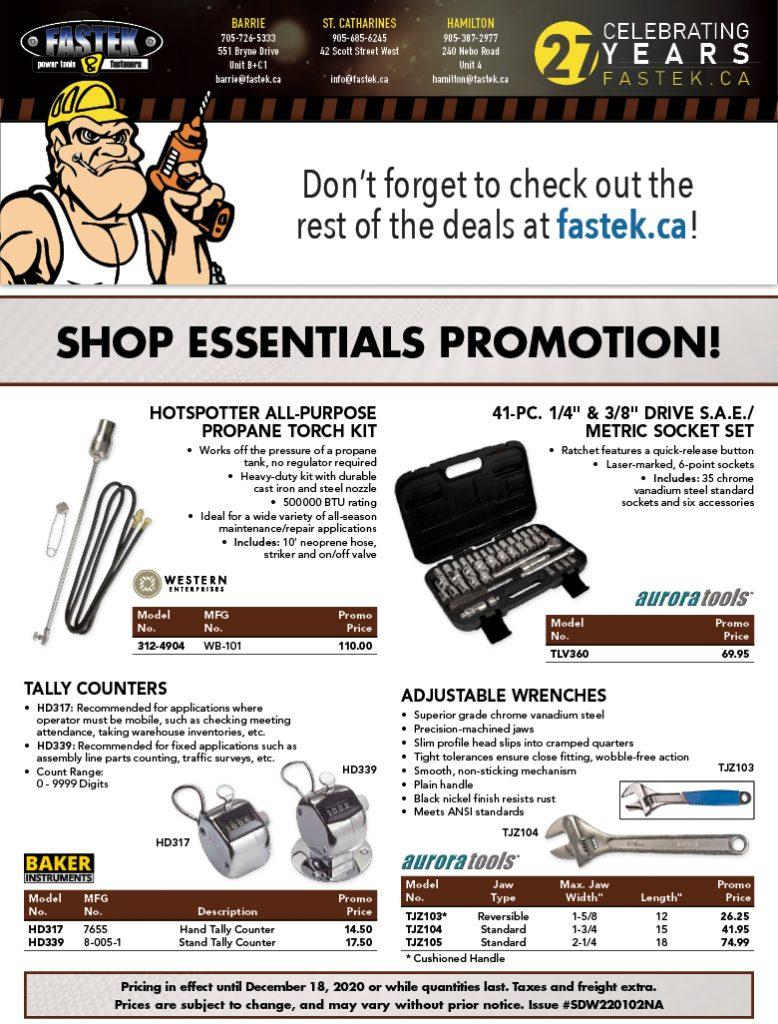 Shop-Essentials-Promotion-October-2020