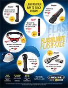 Flashlight-Flash-Sale