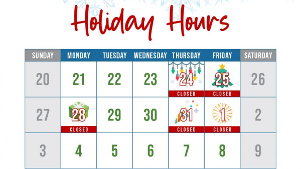 Holiday-Hours-2020