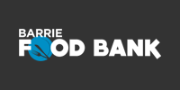 Barrie-Food-Bank