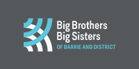 Big-Brothers-Big-Sisters-Barrie