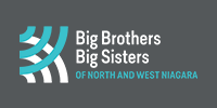 Big-Brothers-Big-Sisters-Niagara