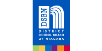 District-School-Board-of-Niagara
