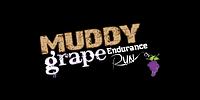 Muddy-Grape