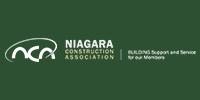 Niagara-Construction-Association