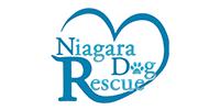 Niagara-Dog-Rescue