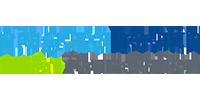Niagara-Health-Foundation