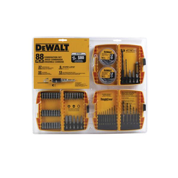 DW2548C