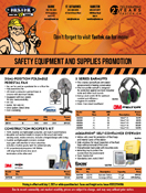 Safety-Equipment-and-Supplies-Promotion-April-2021