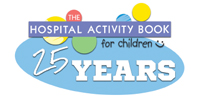 The-Hospital-Activity-Book-for-Children
